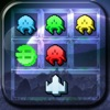 Space Inversion Puzzle FREE