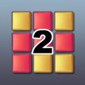 Pellex2 icon