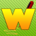 Document writing on the go - Documents manager , writer and Viewer for iPhone and iPad