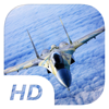 Air Conflict HD - Fly & Fight - Flight Simulator