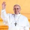 Papa Francisco - Catolicapp.org