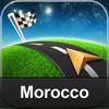 Sygic Maroc: GPS Navigation