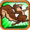 A Squirrel Nuts Jump Tree House Game - Full Version - Angela ...