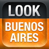 LOOK - Buenos Aires