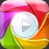 Animated GIF Player