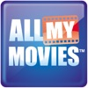 All My Movies™
