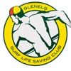 Glenelg Surf Life Saving Club