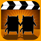 MovieCat 2 - The Movie Trivia Game Sequel! icon