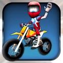 FMX Riders icon