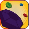 Best Puzzle Game Free
