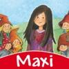 Schneewittchen - Maxi Interaktiv