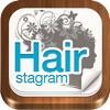 Hairstagram~海外ヘアスタイル~