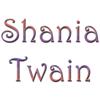NewsApp Shania Twain Edition