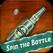 夜店游戏:旋转的酒瓶