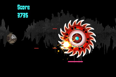 Boopa Zap screenshot 4