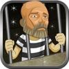 Jailbreak Actions