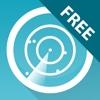 Flightradar24 Free for iPhone / iPad