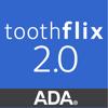 Toothflix
