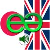 日本語から英語 へ声話す翻訳機フレーズブックEchoMobi® スピーク旅行