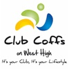Club Coffs