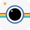 InstaTrack for Instagram - Followers and Unfollowers Manager & Tracker