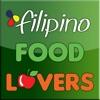 Filipino Food Lovers Free
