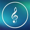 Media Player - Best app 4 Music Ever