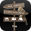 Free RV Campground and Overnight Parking - Pro