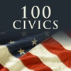 100 Civics - USA Naturalization Test Questions and Answers