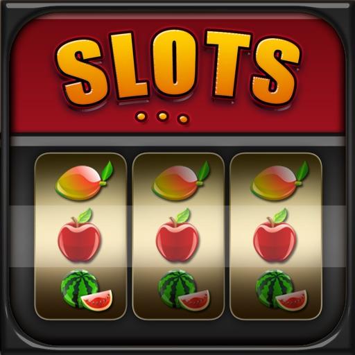 Slot technologies