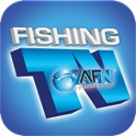 AFN Fishing TV icon