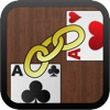 Chain Solitaire