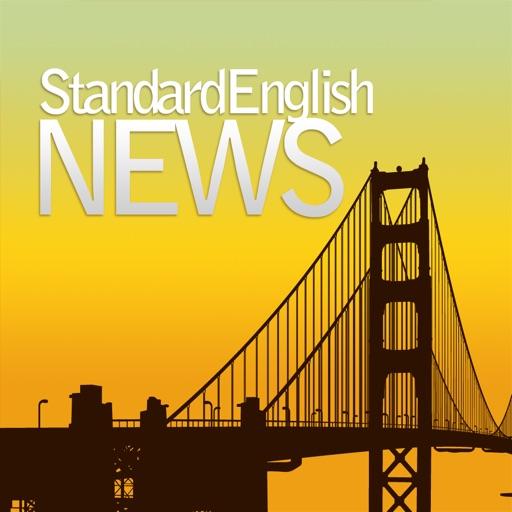 精听标准双语新闻(常速英语)–含课堂笔记,词典,句库