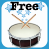 Drums Free with Beats