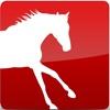 Horsezone Mobile