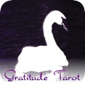 Gratitude Tarot icon