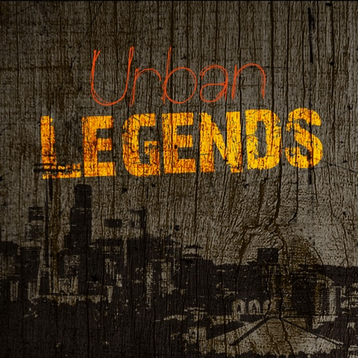 urban legends outline Kurt kuersteiner is raising funds for urban legends/shock stories illustrated 113 tales of terror on kickstarter a book and trading card series of terror tales telling classic urban legends & new shock stories.
