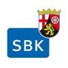 SBK RLP