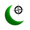القبلة البوصلة ● أوقات الصلاة ● ضبط منبه الشخصي ● المساجد القريبة منك