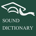 Teacher Judy Sound Dictionary icon