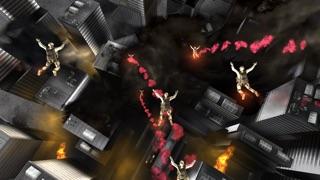 download Godzilla: Strike Zone apps 2