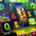Wonderful Wizard of Oz Slot Machine