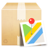 Arriving: a package tracking deliveries app for Amazon, FedEx, UPS, USPS, DHL, Hong Kong Post & more
