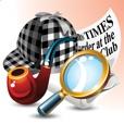 Sherlock Holmes 1