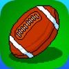 Fantasy Football Field Goal Fumble