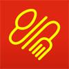MyMenu.be | Online Eten Bestellen - Pizza Bestellen