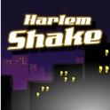 A Harlem Shake Multiplayer Game - City Building Jump In A Motor Bike Race Helmet FREE
