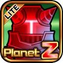 PlanetZ Lite icon