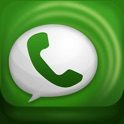 Phone Booth – Prank Call Your Friends icon