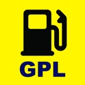 Cerca Distributori GPL icon